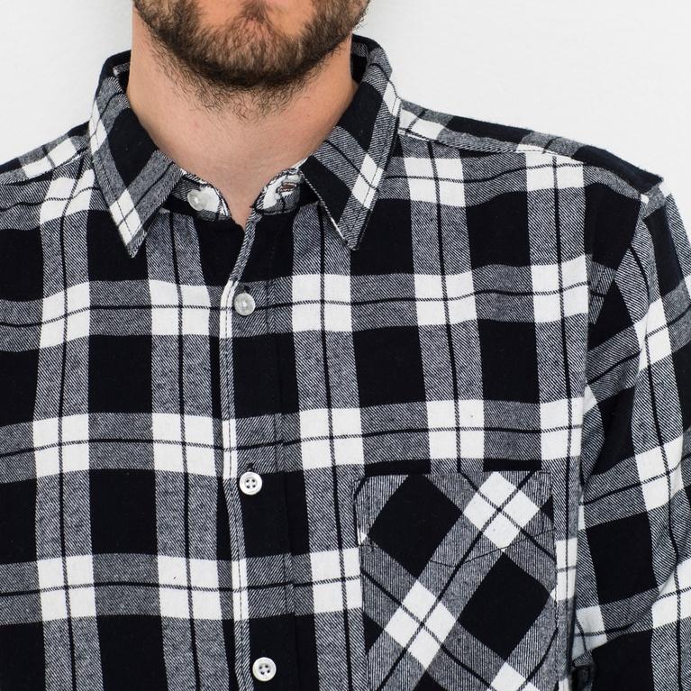 Tor/ M Shirt Shirt
